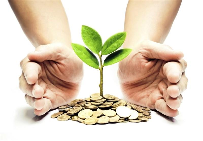 ثبت افزایش سرمایه ۲۵۰ درصدی تامین سرمایه دماوند